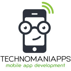 Technomaniapps